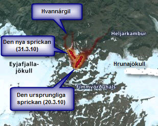 Karta2
