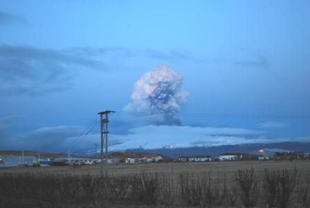 Vulkan 1004-11