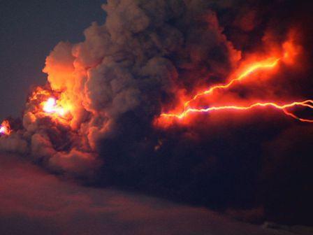 Vulkan 1004-12