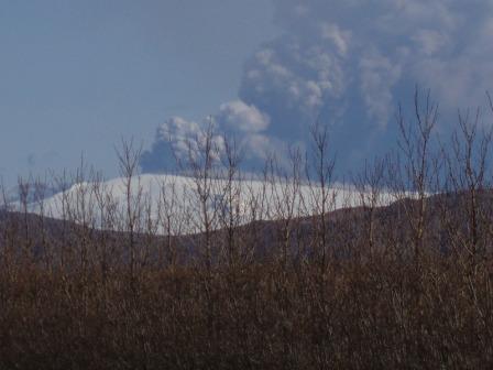 Vulkan 100417-1733