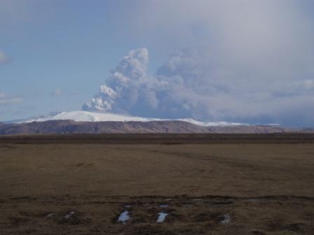 Vulkan 100417-1734