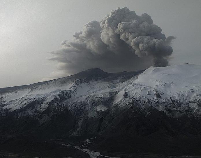 Vulkan 100420-0900