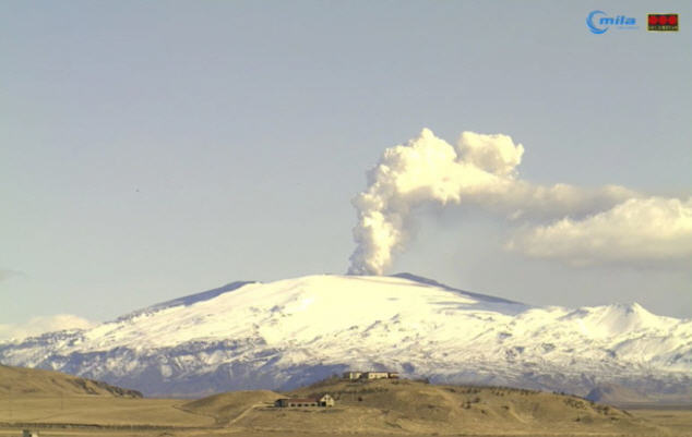 Vulkan 100421-1530