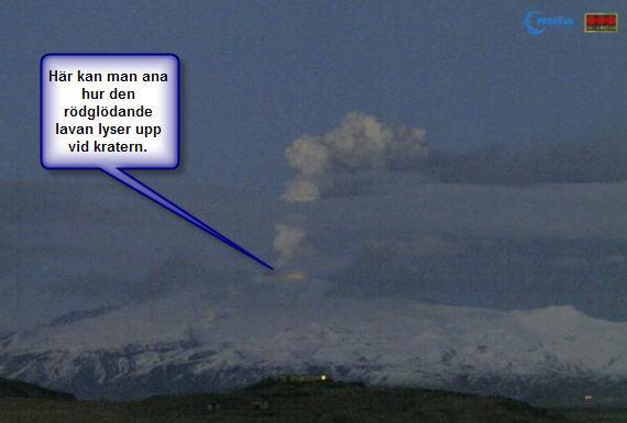 Vulkan 100422-2245