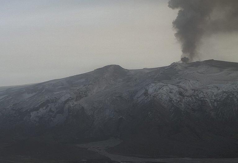 Vulkan 100424-1815
