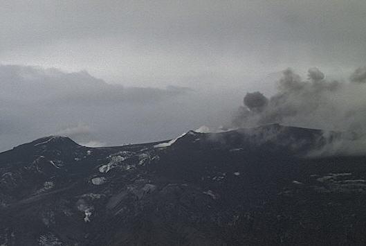 Vulkan 100427-2023