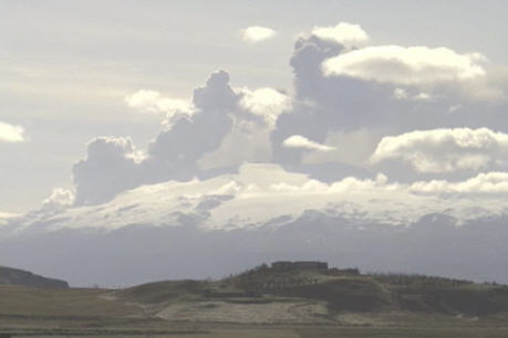Vulkan 100502-0918
