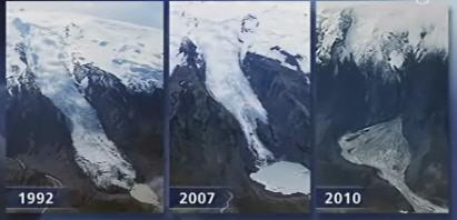 Vulkan 100502-2038