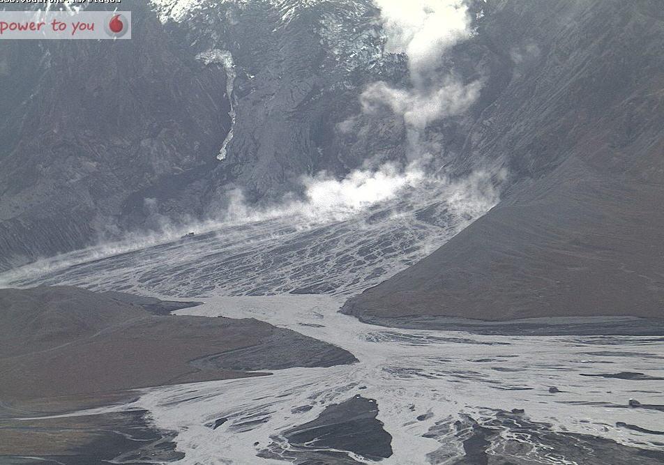 Vulkan 100502-2115