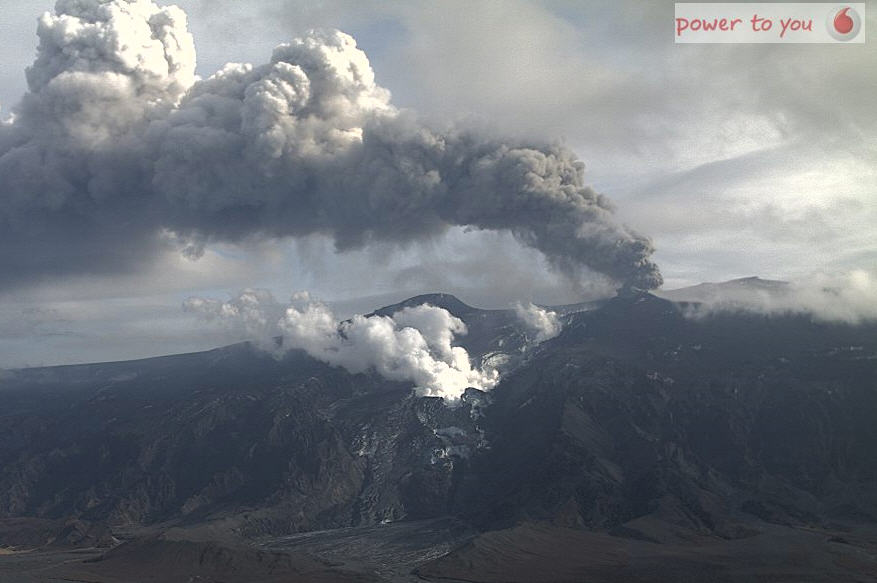 Vulkan 100504-1715