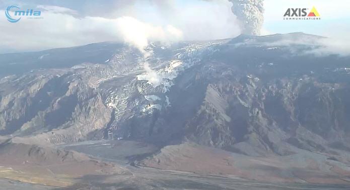 Vulkan 100507-1907