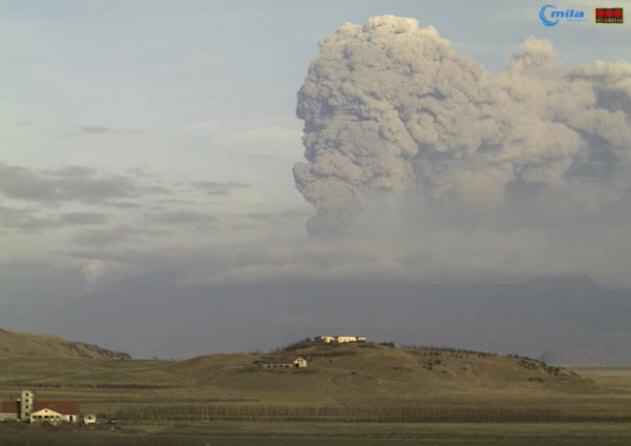 Vulkan 100507-1910