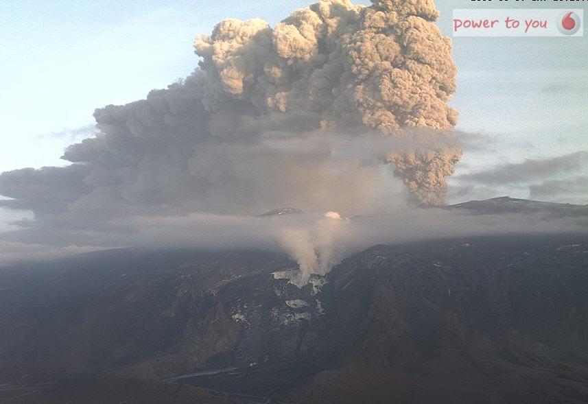 Vulkan 100507-2125