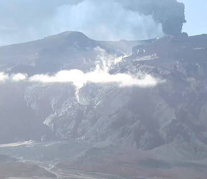 Vulkan 100508-1014