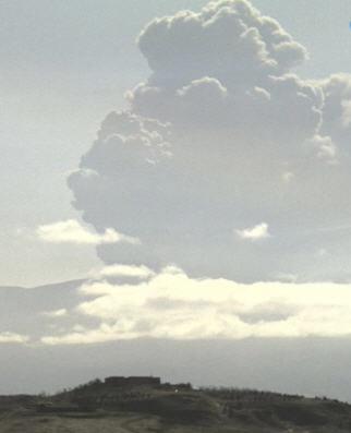 Vulkan 100508-1016