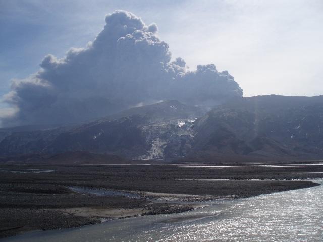Vulkan 100508-1400