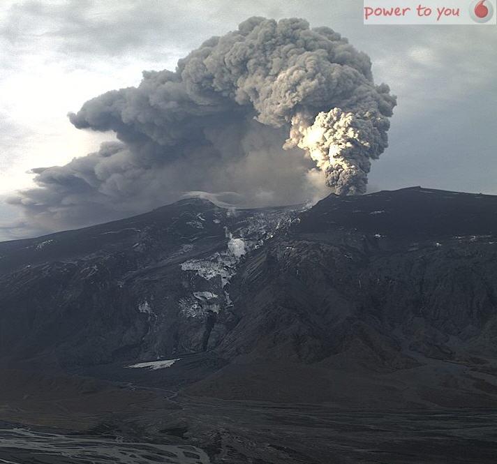 Vulkan 100510-0614