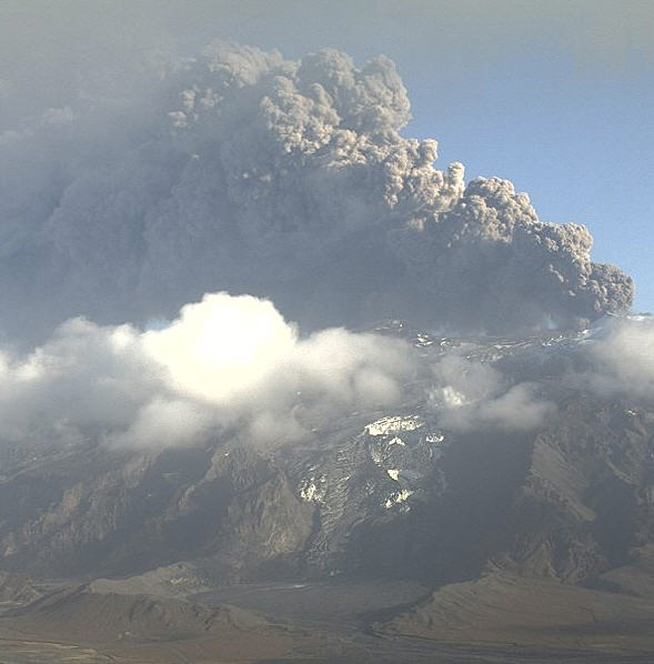 Vulkan 100512-1905