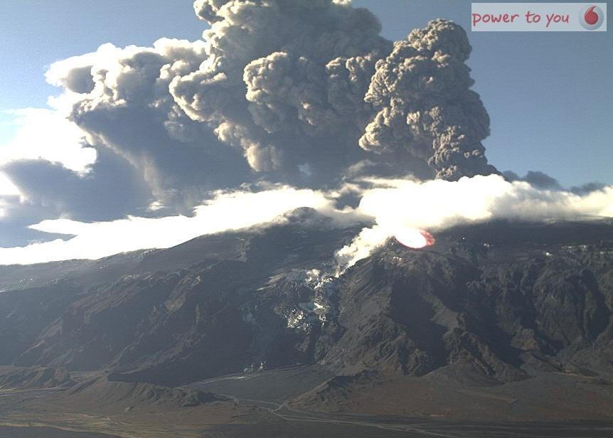 Vulkan 100513-0815