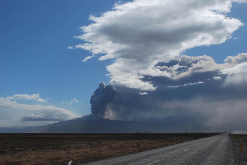 Vulkan 100515-1040
