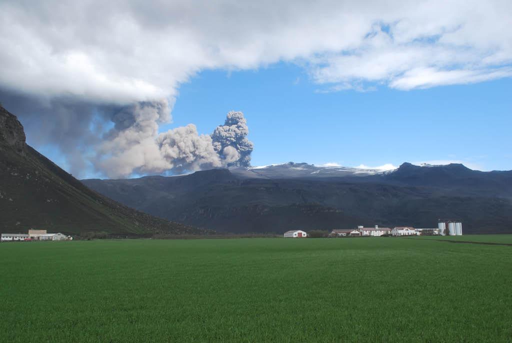 Vulkan 100515-1050