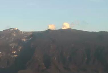 Vulkan 100523-2205