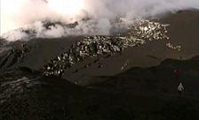 Vulkan 100603