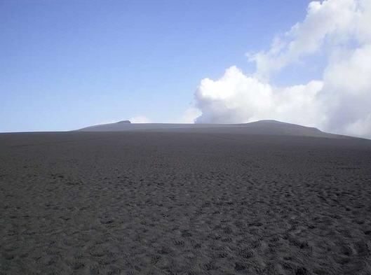 Vulkan 100608