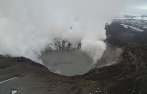 Vulkan 100615