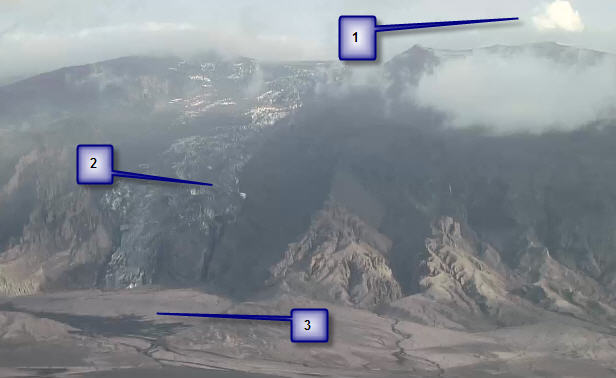 Vulkan 100621