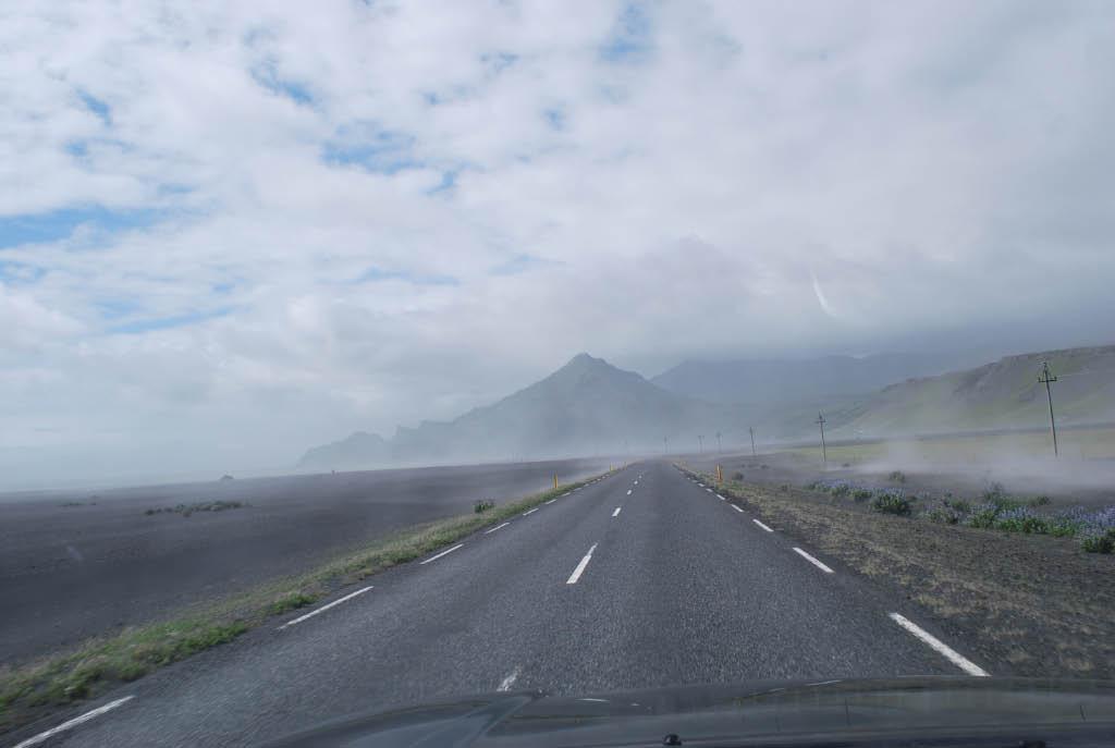 Vulkan 100625pe