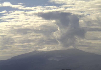 Vulkan 100709