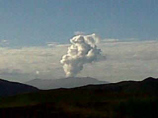 Vulkan 100709pe