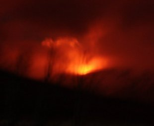 Vulkanutbrott01