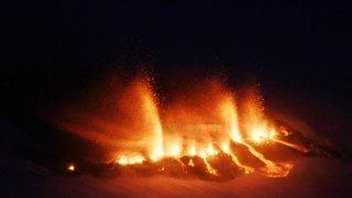 Vulkanutbrott02