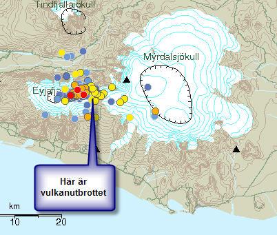 Vulkanutbrott03